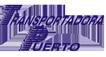 Transportadora Puerto